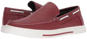 Kenneth Cole Reaction Ankir Slip-On B Men's Slip on Shoes