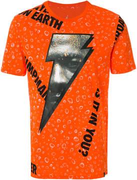 Nike Like Mike T-shirt