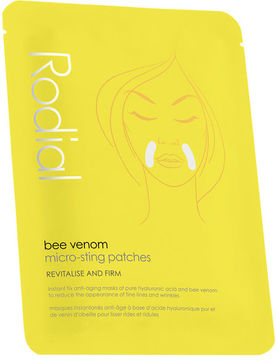 RODIAL Bee Venom Micro-Sting Patches (1 sachet)