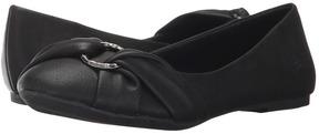 Blowfish Fite Women's Slip on Shoes