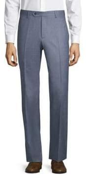 Zanella Classic Wool Pants