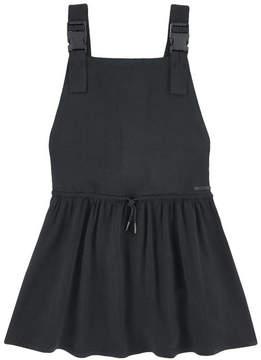 DKNY Dungaree dress