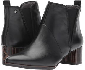 PIKOLINOS Canada W8N-8540 Women's Shoes
