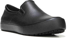 Dr. Scholl's Women's Spire Work Slip-On Sneaker