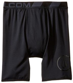 Volcom JJ's Chones Boy's Swimwear