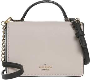 Kate Spade Hope Mini Crossbody Bag