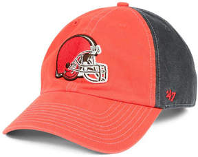 '47 Cleveland Browns Transistor Clean Up Cap
