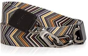 Longchamp Op Art Handbag Strap