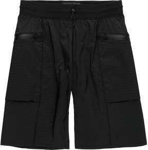 Reigning Champ Cargo Short - Men's
