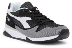 Diadora V7000 Weave Suede Sneaker