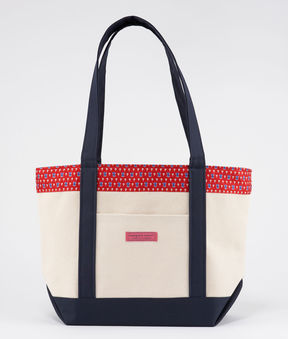 Vineyard Vines Philadelphia Phillies Classic Tote