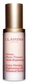 Clarins Extra-Firming Tightening Botanical Lift Serum/1 oz.