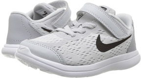 Nike Free RN Sense Girls Shoes