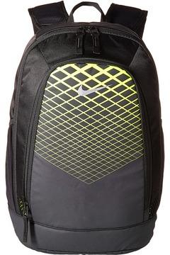 Nike Vapor Sprint Backpack Backpack Bags