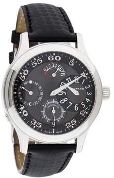 Chopard Regulateur Watch
