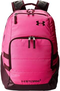 Under Armour UA Camden Backpack II Backpack Bags