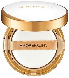 Amore Pacific Amorepacific Amorepacific Sun Protection Cushion Broad Spectrum Spf 30+