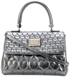 Philipp Plein Peaceful tote