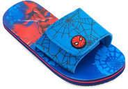 Disney Spider-Man Sandals for Kids