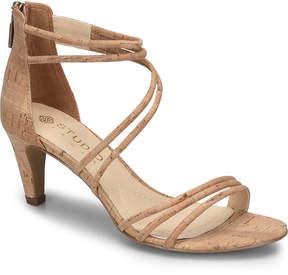 Isola STUDIO Studio Madel Womens Heeled Sandals