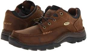 Irish Setter Borderland Oxford Men's Boots