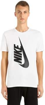 Nikelab Essentials Gx T-Shirt