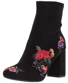 Mia Women's Jordenn Ankle Bootie.