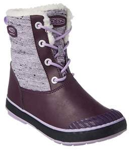 Keen Elsa Waterproof Boot.