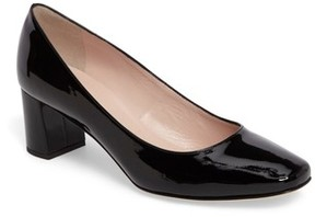 Kate Spade Women's 'Dolores' Block Heel Pump
