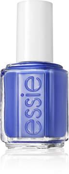 Best Nail Polish Of December 2012 Popsugar Beauty