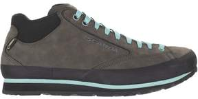 Scarpa Conifer GTX Shoe