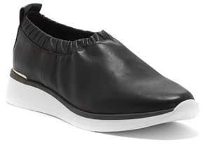Louise et Cie Brogen – Glove sneaker