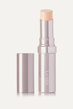 La Mer - The Concealer - Light