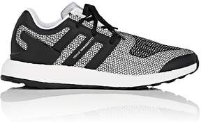 Y-3 Men's Pureboost Sneakers