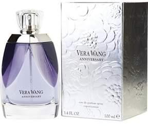 Vera Wang Anniversary By For Women.