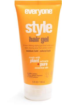 EO Everyone Style Hair Gel by 5oz Gel)