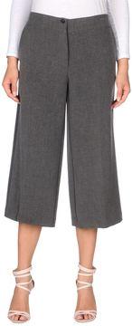 Blanca Luz 3/4-length shorts