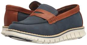 Steve Madden Brestart Boy's Shoes