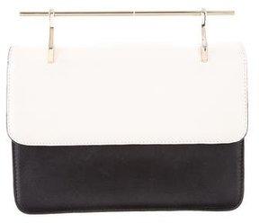 M2Malletier La Collectionneuse Bag