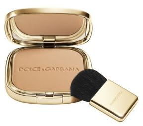 Dolce & Gabbana Perfection Veil Pressed Powder/0.52 oz.