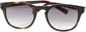 Johnston & Murphy Sunglasses