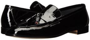Paul Smith Glynn Tassel Loafer Women's Slip on Shoes