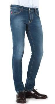 Tramarossa Jeans Leonardo 12months
