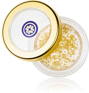 Tatcha Women's Camellia Gold Spun Lip Balm