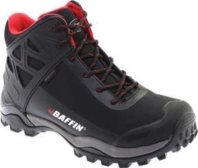 Baffin Blizzard Ankle Boot (Men's)