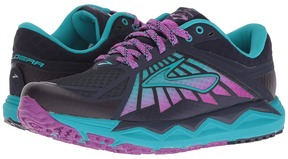 Brooks Caldera Women's Running Shoes