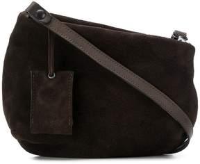 Marsèll Fantasmino 0106 crossbody bag