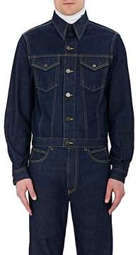Calvin Klein Men's Denim Classic Jacket