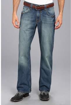 Cinch Carter Men's Jeans
