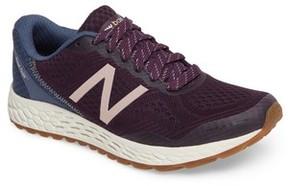 New Balance Women's Gobi V2 Trail Running Shoe